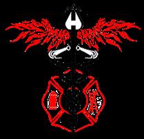 lsc logo-crop-u23145