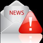 mail virus icon-01-01
